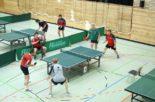 Kreismeisterschaft2005 (141/288)