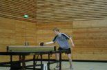 Kreismeisterschaft2005 (128/288)