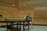 Kreismeisterschaft2005 (204/288)