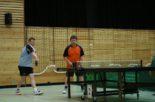 Kreismeisterschaft2005 (254/288)