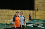 Kreismeisterschaft2005 (129/288)