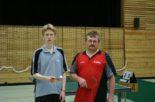 Kreismeisterschaft2005 (135/288)