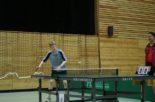 Kreismeisterschaft2005 (136/288)