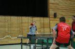 Kreismeisterschaft2005 (137/288)