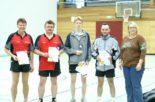 Kreismeisterschaft2005 (164/288)