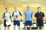 Kreismeisterschaft2005 (166/288)