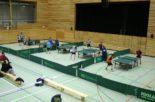 Kreismeisterschaft2005 (152/288)