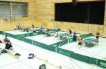 Kreismeisterschaft2005 (158/288)