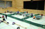 Kreismeisterschaft2005 (167/288)
