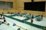 Kreismeisterschaft2005 (170/288)
