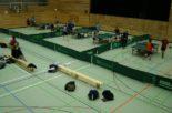 Kreismeisterschaft2005 (190/288)