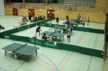 Kreismeisterschaft2005 (184/288)