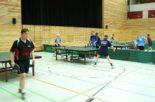 Kreismeisterschaft2005 (185/288)