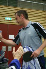 Kreismeisterschaft2005 (243/288)
