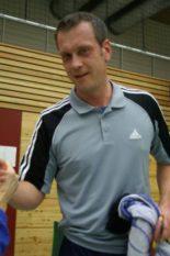 Kreismeisterschaft2005 (168/288)