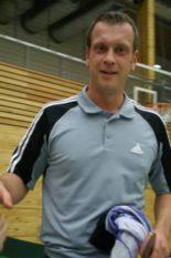 Kreismeisterschaft2005 (169/288)