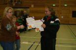 Kreismeisterschaft2005 (172/288)