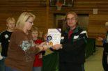 Kreismeisterschaft2005 (174/288)
