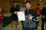 Kreismeisterschaft2005 (177/288)