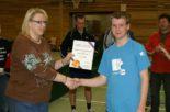 Kreismeisterschaft2005 (178/288)