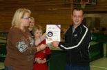 Kreismeisterschaft2005 (196/288)