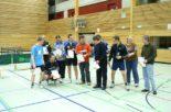 Kreismeisterschaft2005 (187/288)