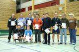 Kreismeisterschaft2005 (218/288)
