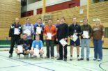 Kreismeisterschaft2005 (192/288)