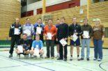 Kreismeisterschaft2005 (193/288)