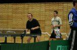 Kreismeisterschaft2005 (277/288)