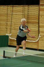 Kreismeisterschaft2005 (195/288)