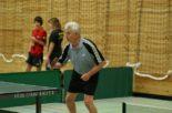 Kreismeisterschaft2005 (220/288)