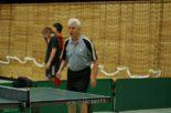 Kreismeisterschaft2005 (272/288)
