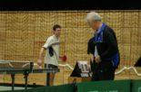 Kreismeisterschaft2005 (273/288)