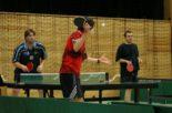 Kreismeisterschaft2005 (233/288)
