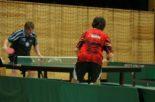 Kreismeisterschaft2005 (212/288)