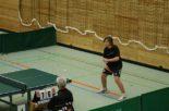 Kreismeisterschaft2005 (222/288)