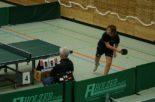 Kreismeisterschaft2005 (235/288)