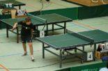 Kreismeisterschaft2005 (236/288)