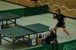 Kreismeisterschaft2005 (223/288)
