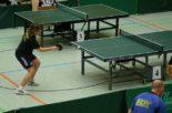 Kreismeisterschaft2005 (225/288)
