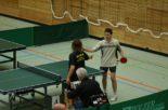 Kreismeisterschaft2005 (256/288)