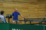 Kreismeisterschaft2005 (230/288)