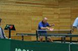 Kreismeisterschaft2005 (231/288)