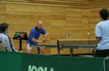 Kreismeisterschaft2005 (280/288)