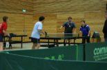 Kreismeisterschaft2005 (241/288)