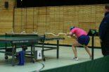 Kreismeisterschaft2005 (284/288)