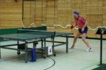 Kreismeisterschaft2005 (250/288)