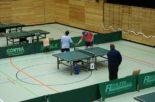 Kreismeisterschaft2005 (259/288)