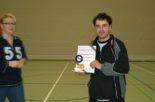 Kreismeisterschaft2005 (261/288)